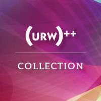 URW Collection